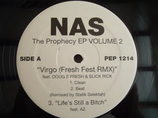 Nas-The_Prophecy_Vol._2-Bootleg-EP-2005-B2R