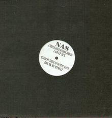 Nas-Unreleased_Studio_Joints-Vinyl-2004-CHR
