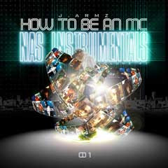 J._Armz-How_To_Be_An_MC_Vol._41_(Nas_Instrumentals)-(Bootleg)-2CD-2007-C4
