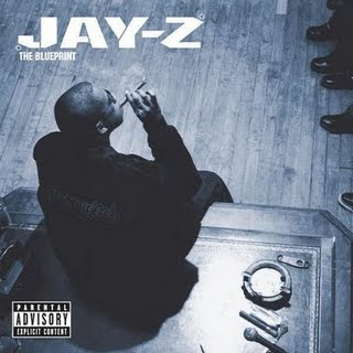 Jay-Z-The_Blueprint-Retail-2001-Recycled_INT
