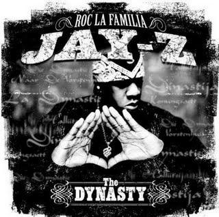 Jay_Z-The_Dynasty-2000-FTD_INT