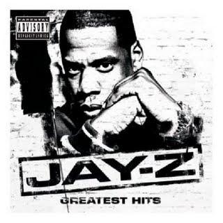 Jay-Z-Greatest_Hits-2006-uF
