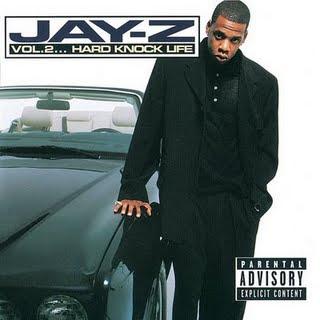 Jay-Z-Vol_2-Hard_Knock_Life-1998-KSi_INT