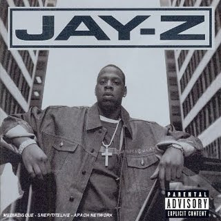 Jay-Z-Vol_3_Life_And_Times_Of_S_Carter_(Final_Retail)-1999-RNS