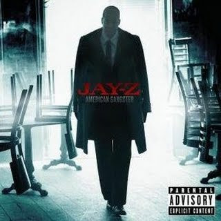 Jay-Z-American_Gangster-Retail-2007-Recycled_INT