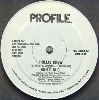Run-DMC-Hollis_Crew_1984