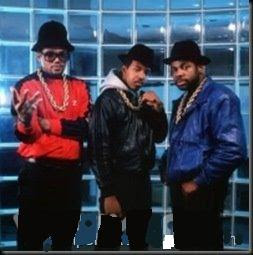 RUN-D.M.C.-I_Just_Want_II_Be_Heard-Retail-2007-NBMP3