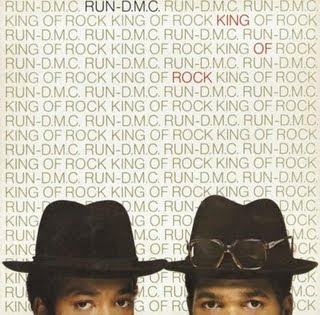 Run-DMC-King_Of_Rock-_Remastered_-2005-RNS