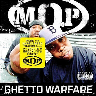 M.O.P.-Ghetto_Warfare-SAMPLER-2004-ESC