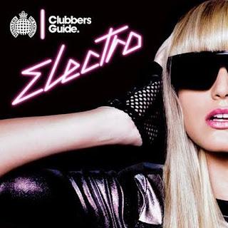VA_-_MOS_Clubbers_Guide_Electro-3CD-2009-QMI