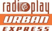 VA-Radioplay_Urban_Express_853Y-2009-SC