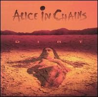Alice_in_Chains-Dirt-1992-NHH_INT