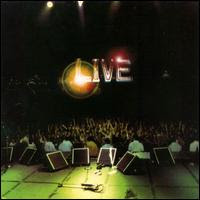 Alice_in_Chains-Live-2000-NHH_INT