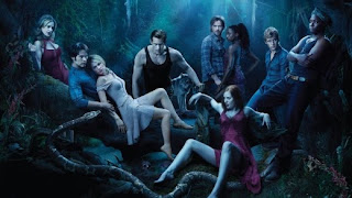 True.Blood.S03E03.HDTV.XviD-NoTV