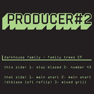 Darkhouse_Family-Family_Trees_EP-(FC12034D)-WEB-2010-KOUALA