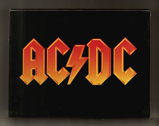 AC-DC-17_Album_Box_Set-(BOXSET)-(IMPORT)-17CD-2003-NHH_INT