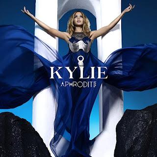 Kylie_Minogue-Aphrodite-2010-Th