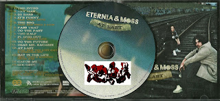 Eternia_And_Moss-At_Last-2010-Xplode