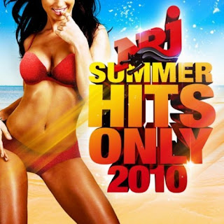 VA-NRJ_Summer_Hits_Only_2010-2CD-2010-H5N1