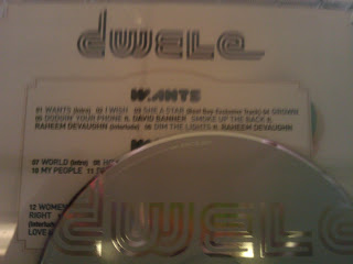 Dwele-W.ants_W.orld_W.omen-(Bonus_Tracks)-2010-VAG