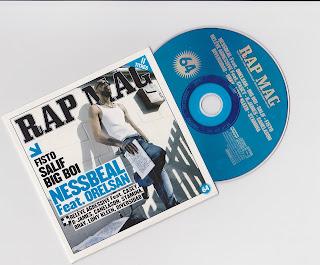 VA-Rap_Mag_64-(Mag)-FR-2010-H5N1