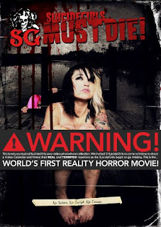 Suicide.Girls.Must.Die.2010.UNRATED.DVDRip.XviD-SPRiNTER