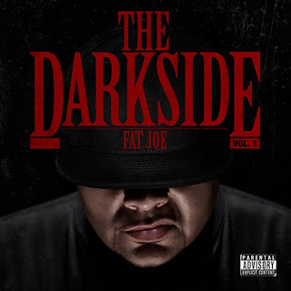 Fat_Joe-The_Darkside_Volume_1-2010-WHOA