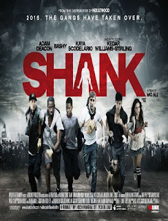 Shank.2010.BDRip.XviD-AVCDVD