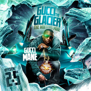 Gucci_Mane-Gucci_the_Glacier_the_Winters_Mine_Version_2.5-(Bootleg)-2011-WEB