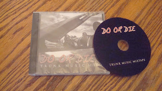 Do_Or_Die-Trunk_Music_Mixtape-2010-CR