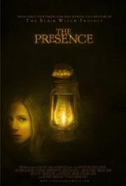 The.Presence.2010.FESTiVAL.DVDRip.XviD-iLG