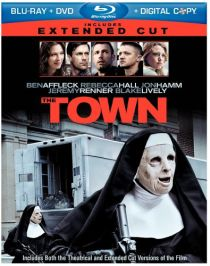 The.Town.EXTENDED.BDRip.XviD-SAPHiRE