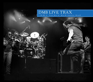 Dave_Matthews_Band-Live_Trax_Vol_19-3CD-2010-0MNi
