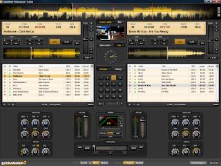 UltraMixer.Professional.v3.0.0.0-DVT