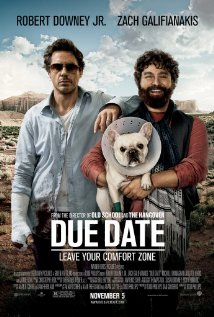 Due.Date.BDRip.XviD-ARROW