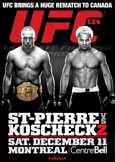 UFC.124.St.Pierre.vs.Koscheck.2.HDTV.XviD-BOV