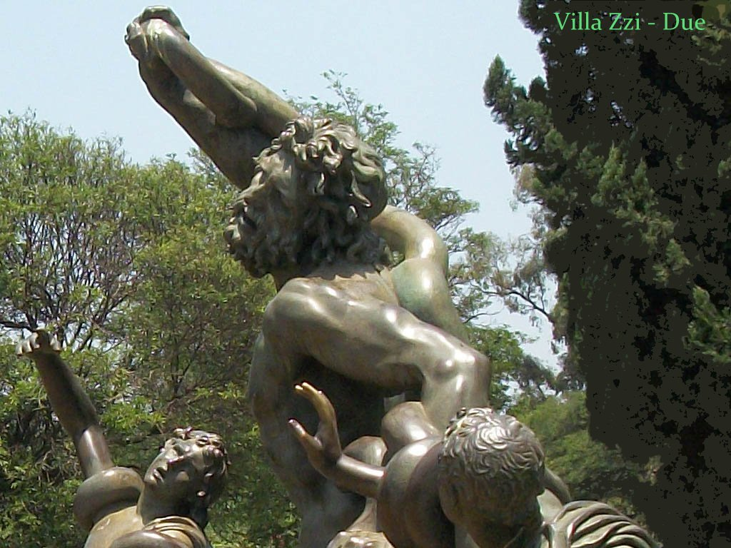 http://1.bp.blogspot.com/_GGohtV3oH8A/TRPCSk_Bg-I/AAAAAAAABDg/WHLvI6xDvxs/s1600/Villa+Zzi+Duo.jpg