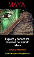 El Mayista