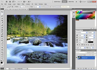 adobe photoshop cs5 portable free download for windows 10
