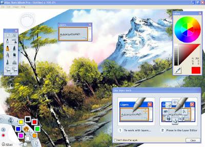 Autodesk_Alias_SketchBook_Pro_2.jpg