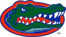 Florida Gators Football Radio Online