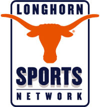 Texas Longhorns Football Radio Network