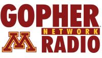 Minnesota Golden Gophers Football Radio Network