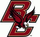 Boston College Football Radio Network
