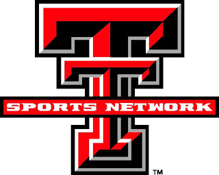 Texas Tech Football Radio Network