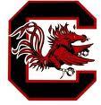 South Carolina Gamecock Football Radio Network