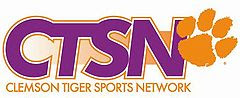 Clemson Tigers Football Radio Network