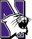 Northwestern Wildcats Football Radio Network