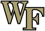 Wake Forest Football Radio Network