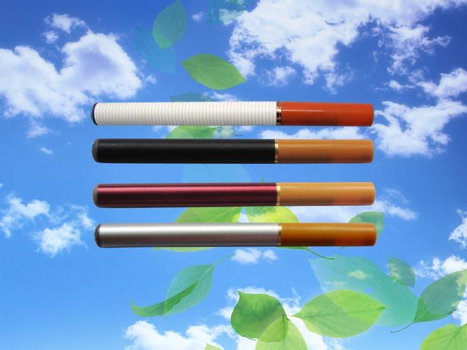 vip electronic cigarette discount.